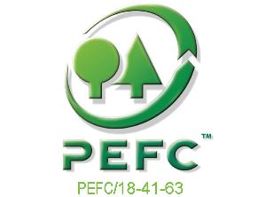 Gestione Forestale Sostenibile PEFC
