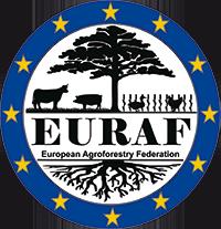 Chi è EURAF