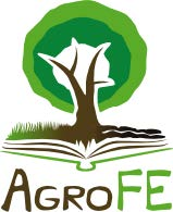 Final Conference of the European project AgroFE