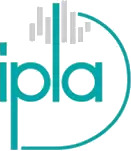 Incontro a Torino – IPLA